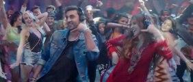 The Breakup Song - Ae Dil Hai Mushkil | Ranbir | Anushka | Pritam | Arijit