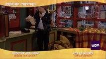 Yo Soy Lorenzo Cap 21 Avance 7 de Octubre HD
