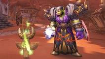 Videogames: tutto su World of Warcraft Classic