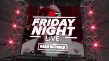 Friday Night Live: Week Seven