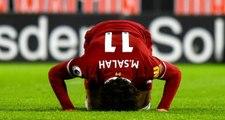 Muhammed Salah'ı örnek alan İngiliz taraftar, müslüman oldu