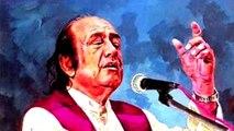 Mehndi Hassan I Biography I Legend I Life Story I HD Video