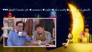 Ngay Mai Troi Lai Nang Tap 92 Thuyet Minh VTV1 Phim Han Quoc