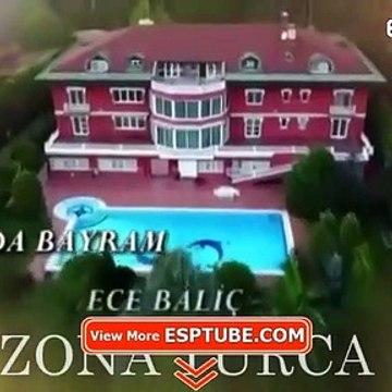 ELIF CAPÍTULO 2071-2072 SAFAK Y YULIDE MAS FELICES QUE NUNCA VIERNES 4 DE OCTUBRE 5TA TEMPORADA - ES