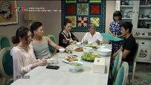 Đánh Cắp Giấc Mơ Tập 37 - Ngày 6/10/2019 - tập 38 - Phim Việt Nam VTV3 - Phim Danh Cap Giac Mo Tap 37