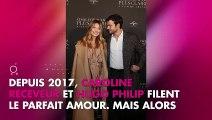 DALS 2019 : Hugo Philip pris pour Hugo Clément, la bourde d'un magazine amuse