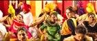 Official Trailer Daaka  Gippy Grewal, Zareen Khan  Bhushan Kumar  Baljit Singh Deo