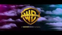 BIRDS OF PREY Official Trailer (2020) Margot Robbie, Harley Quinn DC Movie HD