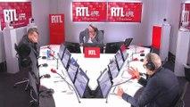 Attaque à la préfecture de police de Paris : la sécurité remise en question ?