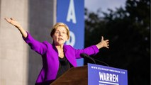 Bernie Sanders, Elizabeth Warren Both Roll Out Tax Proposals