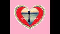 Sem o seu amor, não tem sentido viver desse jeito, preciso do seu amor! [Frases e Poemas]