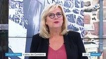 Jacques Chirac : l'adieu des Corréziens à l'ancien président