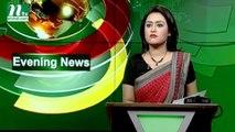 NTV Evening News   05 October 2019