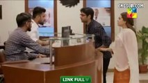 Jaal - EP.32 - 4 October 2019 ||| HUM TV Drama ||| Jaal (04/10/2019) - ENGCLIP.com