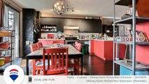 Triplex - à vendre - Villeray/Saint-Michel/Parc-Extension - 26470934