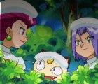 Pokemon Advanced 083[359] Challenge