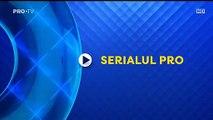 VLAD sezonul 2 episodul 6 online 8 Octombrie 2019 p1, VLAD sezonul 2 episodul 6 online 8 Octombrie 2019 p1