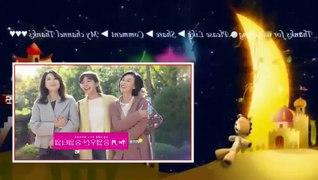 Ngay Mai Troi Lai Nang Tap 96 tap cuoi Thuyet Minh VTV1 Phim