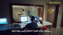 مسلسل الطبيب المعجزة الحلقة 5 اعلان 1 مترجم