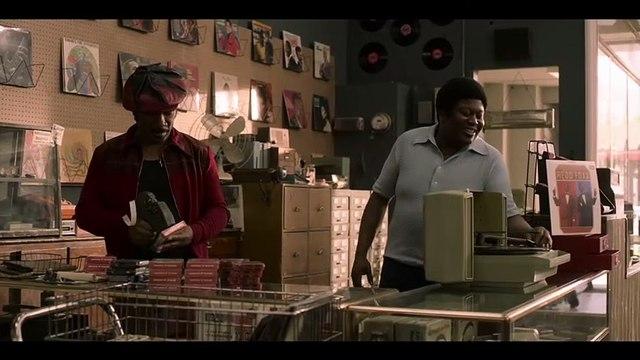 Dolemite Is My Name Movie Clip - Redd Foxx - Eddie Murphy