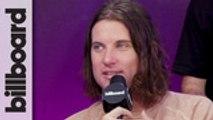 Judah and the Lion Talk Touring, Festival Season & Genre-Blending in Music | ACL 2019