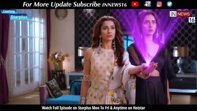 Today Full Episode || Divya Drishti || 6 October