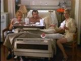 Hanging Up Movie (2000) - Meg Ryan, Diane Keaton, Lisa Kudrow
