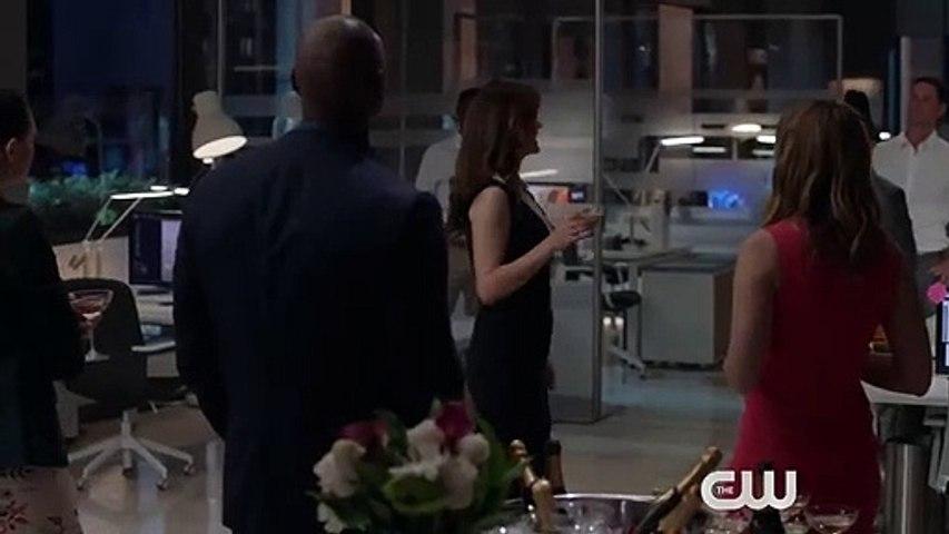 Supergirl Season 5 Episode 1 Sneak Peek #2  Event Horizon  (2019)