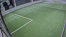 10/06/2019 00:00:02 - Sofive Soccer Centers Rockville - Maracana