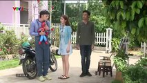 Đánh Cắp Giấc Mơ Tập 37 - Ngày 6/10/2019 - tập 38 - Phim Việt Nam VTV3 tập cuối - Phim Danh Cap Giac Mo Tap 37