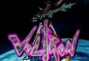 Voltron - Defender of the Universe - 44 - Voltron vs Voltron_converted