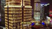 Phim Không Phụ Thời Gian Tập 16 Việt Sub , Phim Tâm lý - Tình Cảm Trung Quốc 2019 , Diễn viên: Hình Chiêu Lâm, An Duyệt Khê, Chu Nhan Mạn Tư, Trình Phong