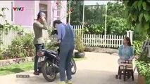 Đánh Cắp Giấc Mơ Tập 38 - Ngày 12/10/2019 - tập 39 - Phim Việt Nam VTV3 - Phim Danh Cap Giac Mo Tap 38