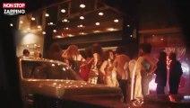 Justin Bieber et Hailey Baldwin : le couple réuni dans la nouvelle pub Calvin Klein (vidéo)