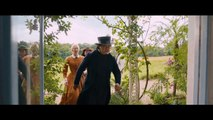 The Personal History of David Copperfield International Trailer #1 (2020) - Movieclips Trailers