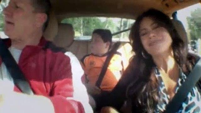 Modern Family Season 1 Episode 1 Pilot