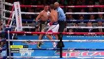 Gennady Golovkin vs Sergiy Derevyanchenko (05-10-2019) Full Fight