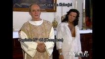 CS 93 (Eduardo Palomo y Edith Gonzalez) 046