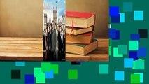 Full version  Downton Abbey 2020 Wall Calendar  Best Sellers Rank : #4