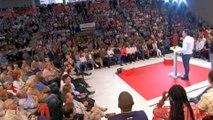 El fin del veto de Cs a Sánchez marca la actualidad política