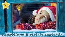 Giulia Parisi - Aspettiamo il Natale cantando #canti di Natale per bambini