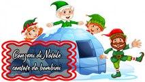 VA - Canzoni di Natale cantate da bambini #natalebambini