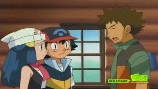 Pokemon 11 sezon 42 Bolum Turkce Dublaj