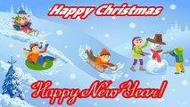 VA - Happy Christmas: Buon Natale a tutti voi 2019 e felice anno nuovo 2020