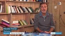 """Cinéma : """"Donne-moi des ailes"""", de Nicolas Vanier, émeut et interpelle sur la biodiversité"""