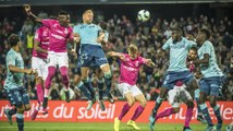Highlights : Montpellier - AS Monaco (3-1)