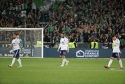 Lyon, maudit du money time - Foot - L1 - OL