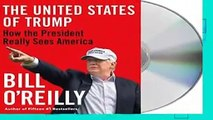 [GIFT IDEAS] The United States of Trump: How the President Really Sees America