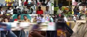 Comali (2019) Tamil movie part 3