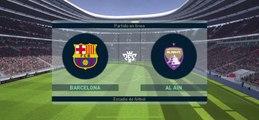 Pes 2019 Pro Evolution Soccer MOBILE | Gameplay